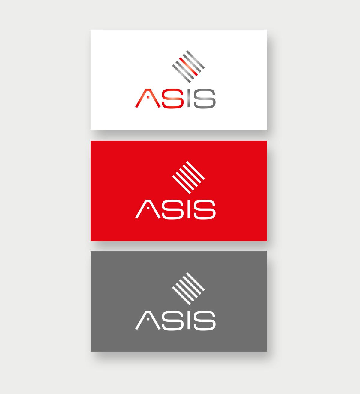 ASIS-Best-AG-Logo