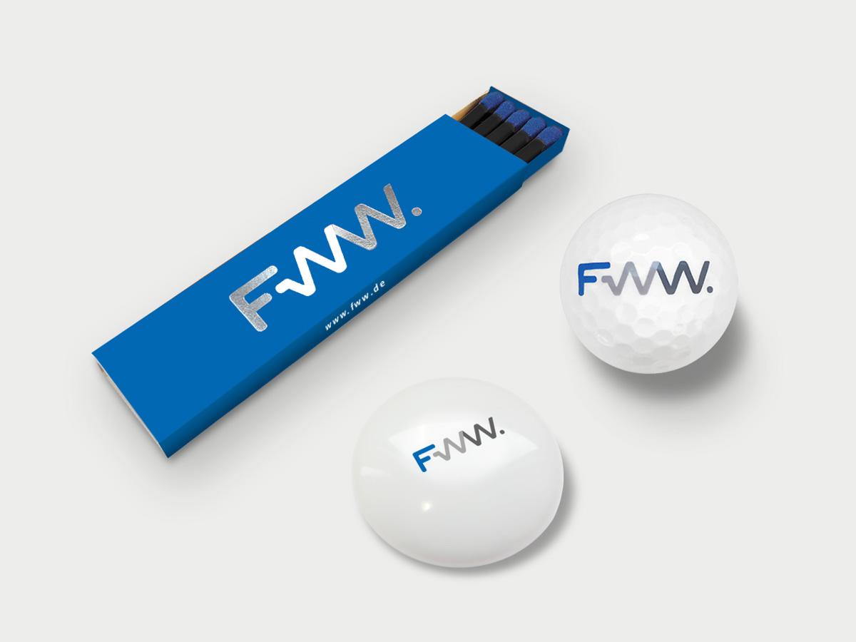 FWW-Branding