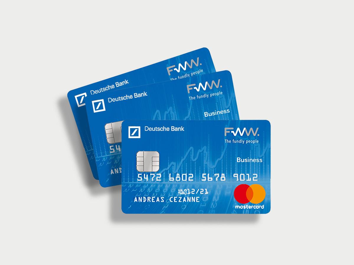 FWW_Kreditkarten