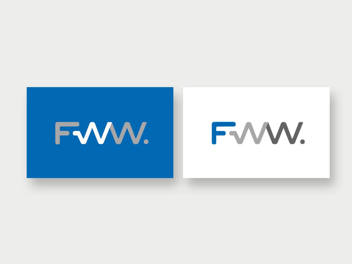 FWW_Logos