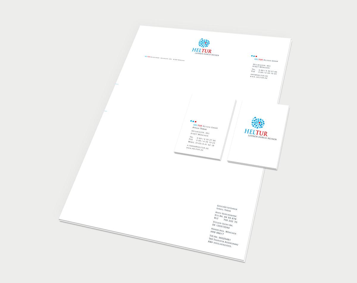 HelTur-Reisen-Corporate-1