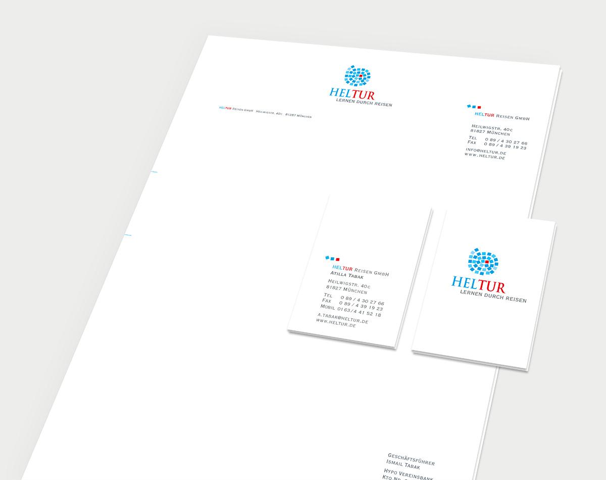HelTur-Reisen-Corporate-2