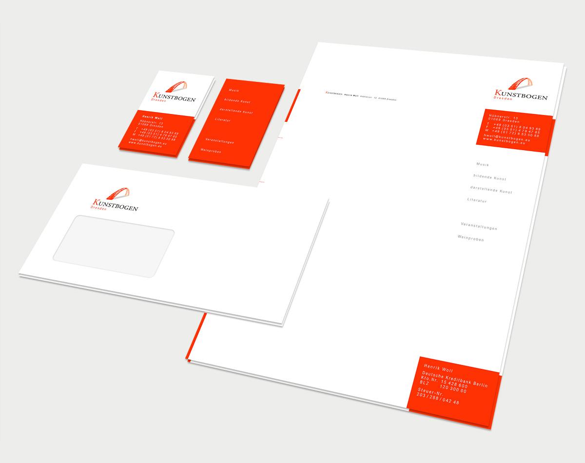 Kunstbogen-Dresden-Corporate