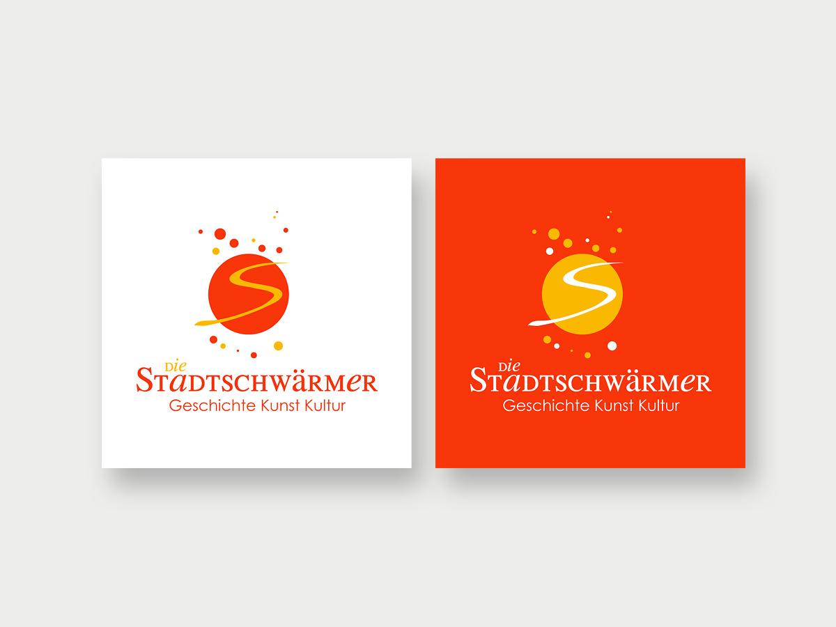 Die-Stadt-Schwaermer-Logo