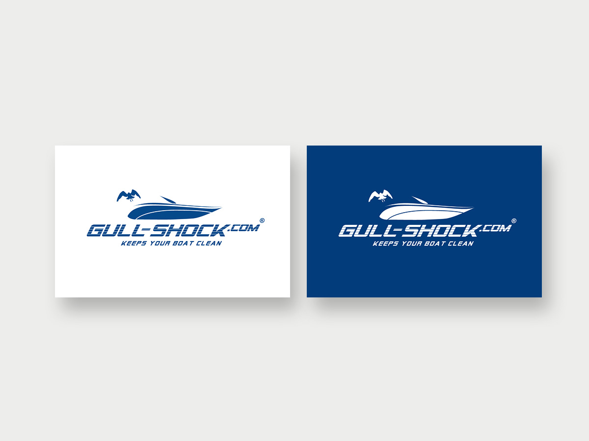 GULL-SHOCK-Logo