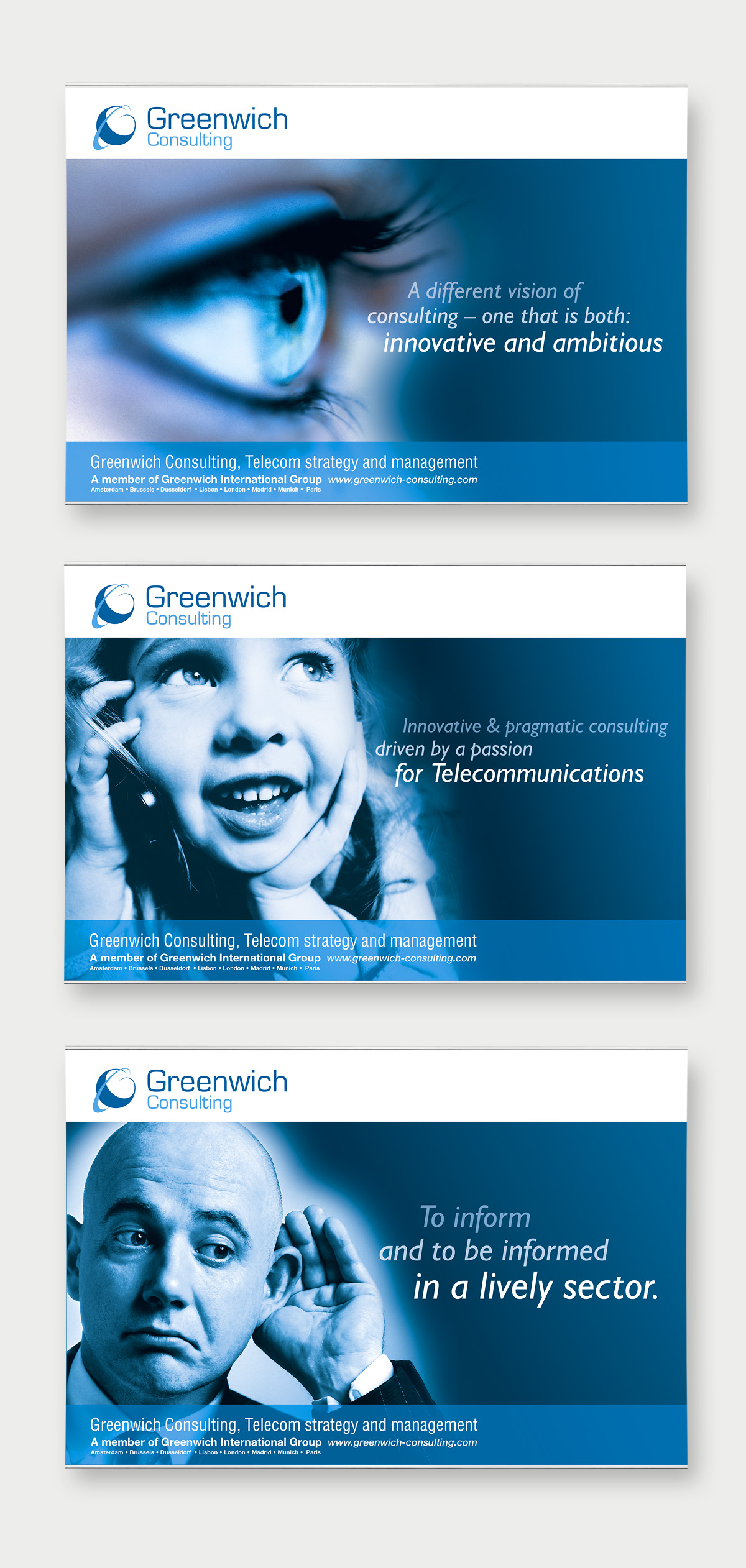 Greenwich-Consulting-Banner