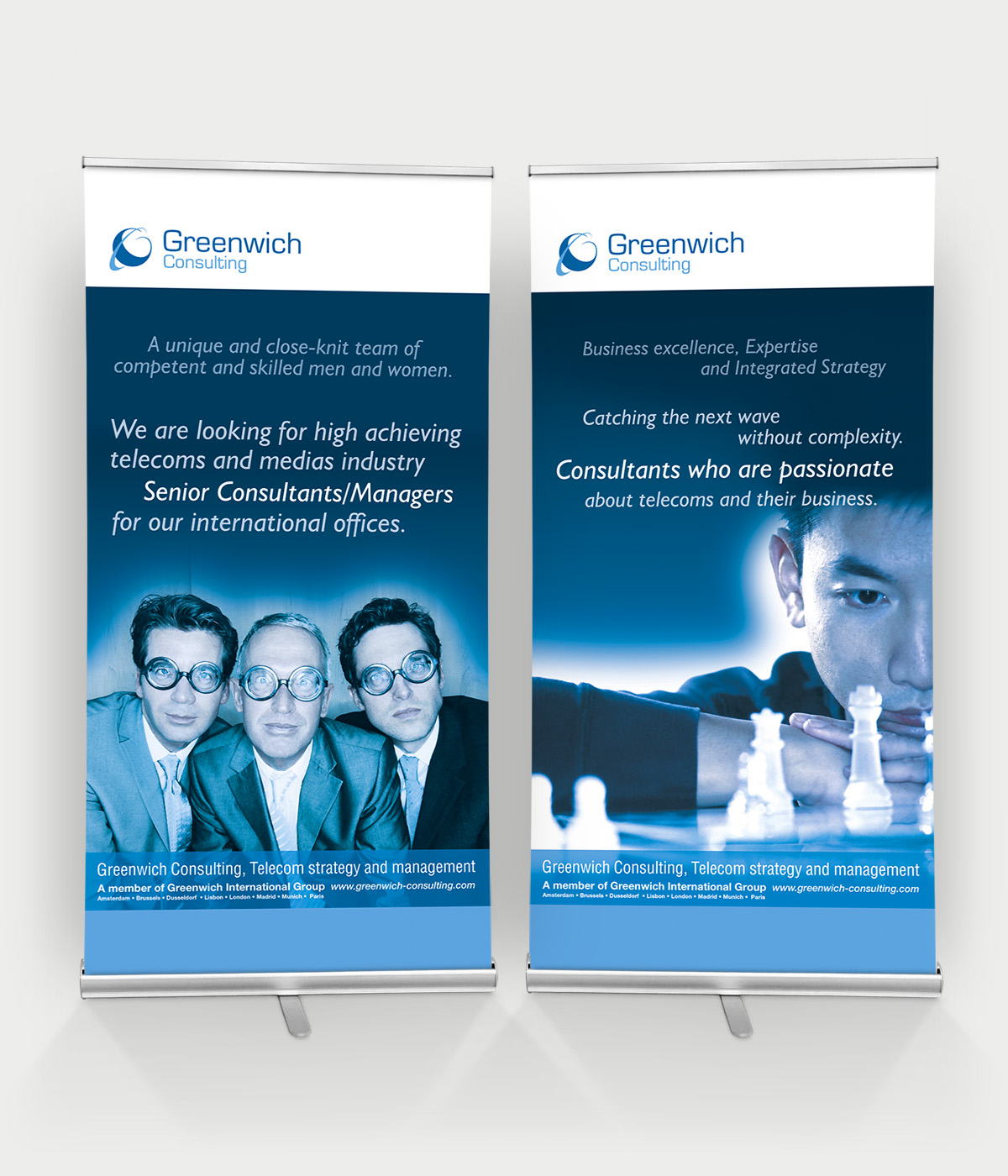 Greenwich-Consulting-Roll-Up