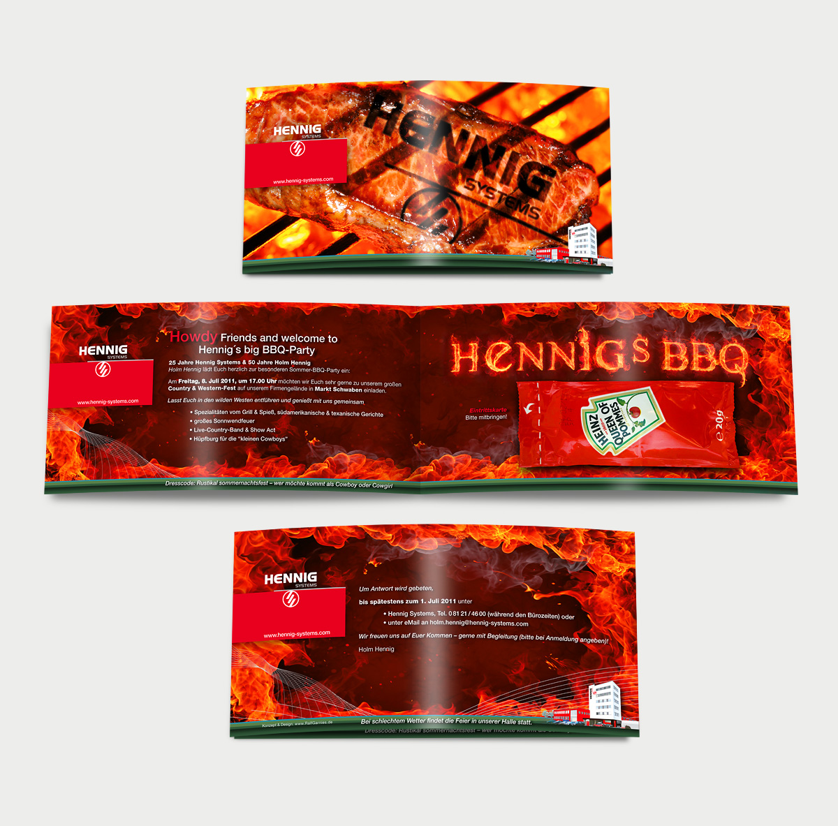 Hennig-Systems-Event-BBQ