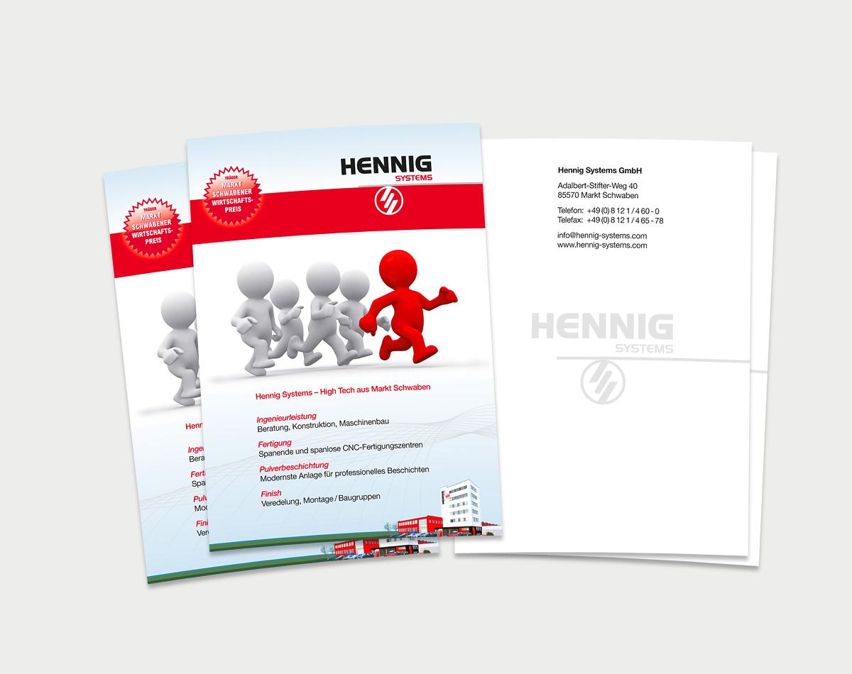 Hennig-Systems-Flyer-Messe-1