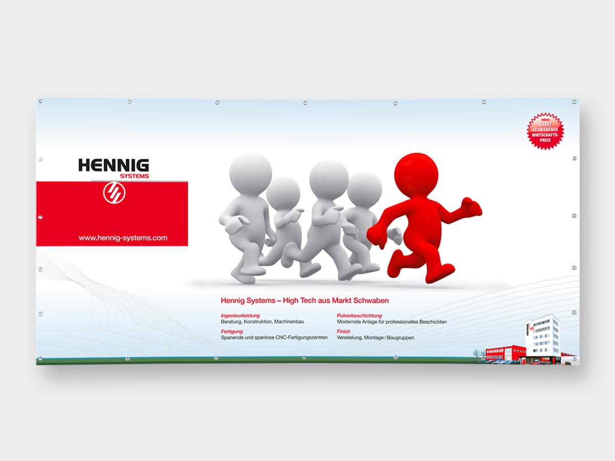 Hennig-Systems-XL-Banner-Messe