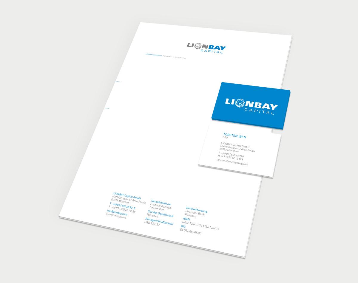 Lionbay-Capital-Corporate