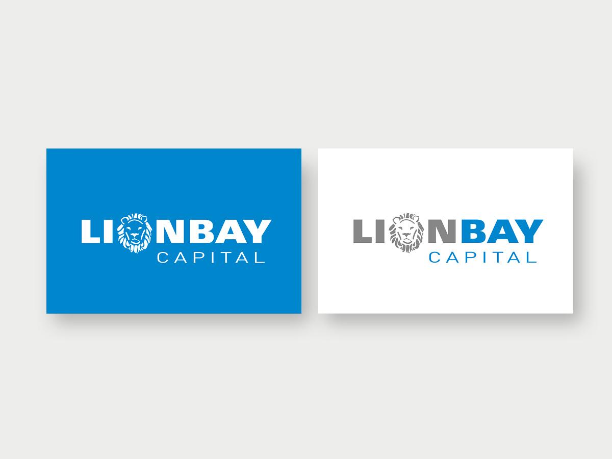 Lionbay-Capital-Logos