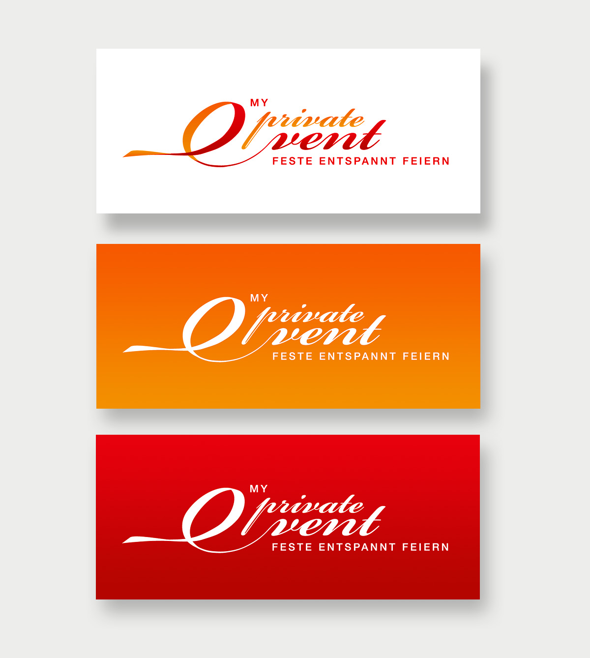 MY-private-event-Logos