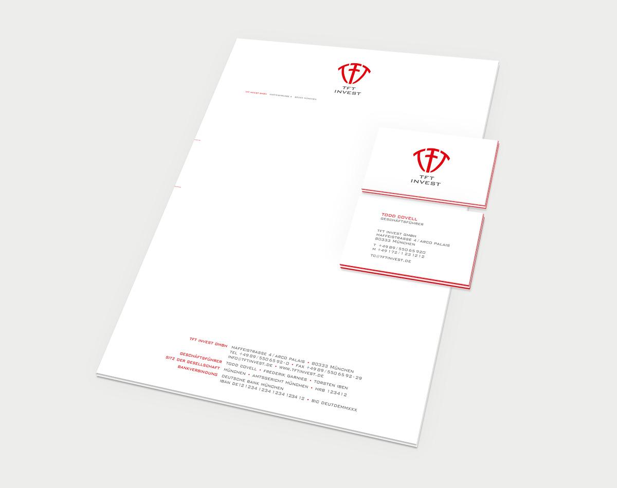 TFT-Invest-Corporate