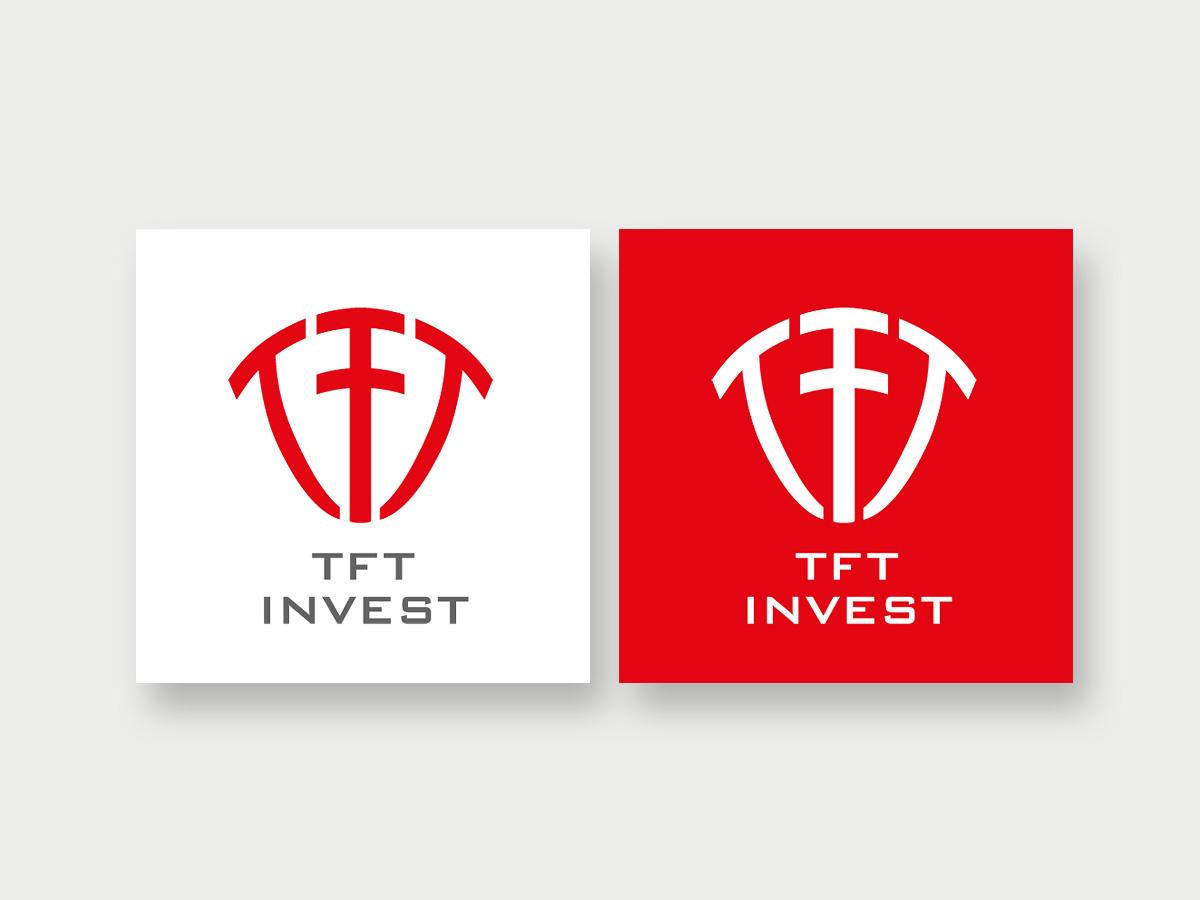 TFT-Invest-Logo