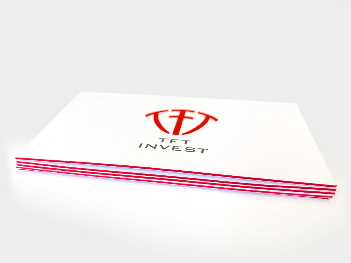 TFT-Invest-Visitenkarten-2
