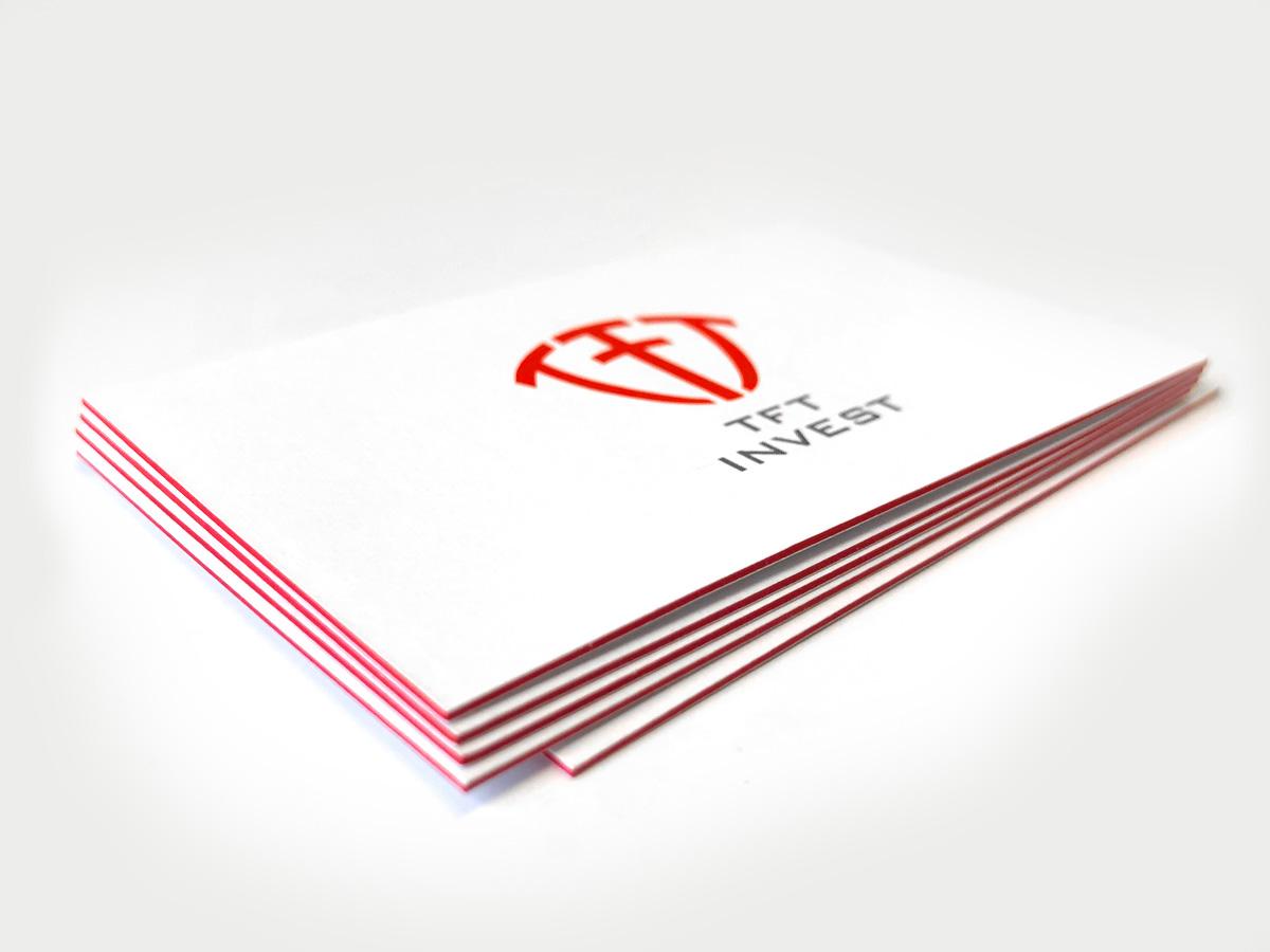 TFT-Invest-Visitenkarten-3