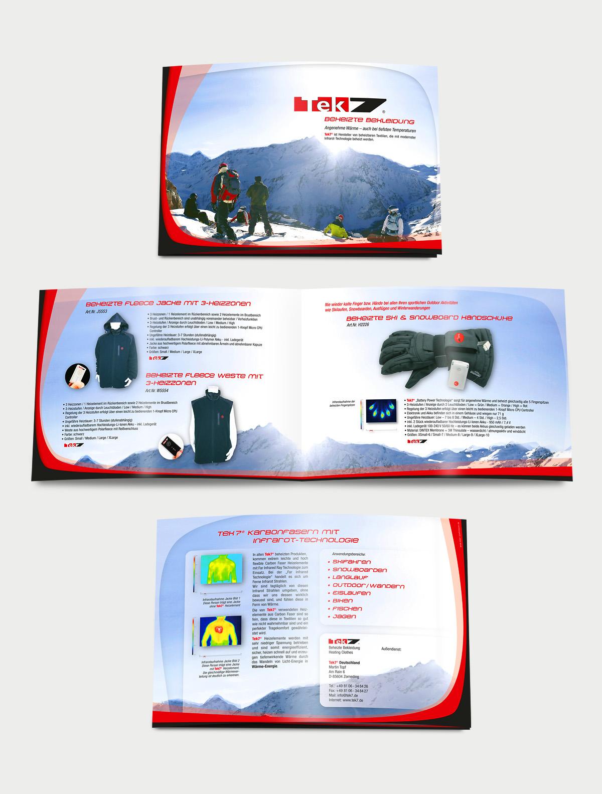 Tek7-Beheizte-Bekleidung-Folder