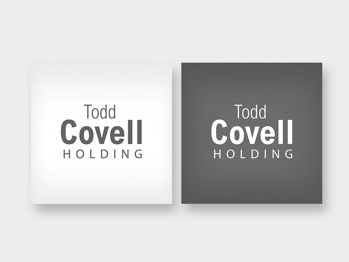 Todd-Covell-Holding-Logo-2