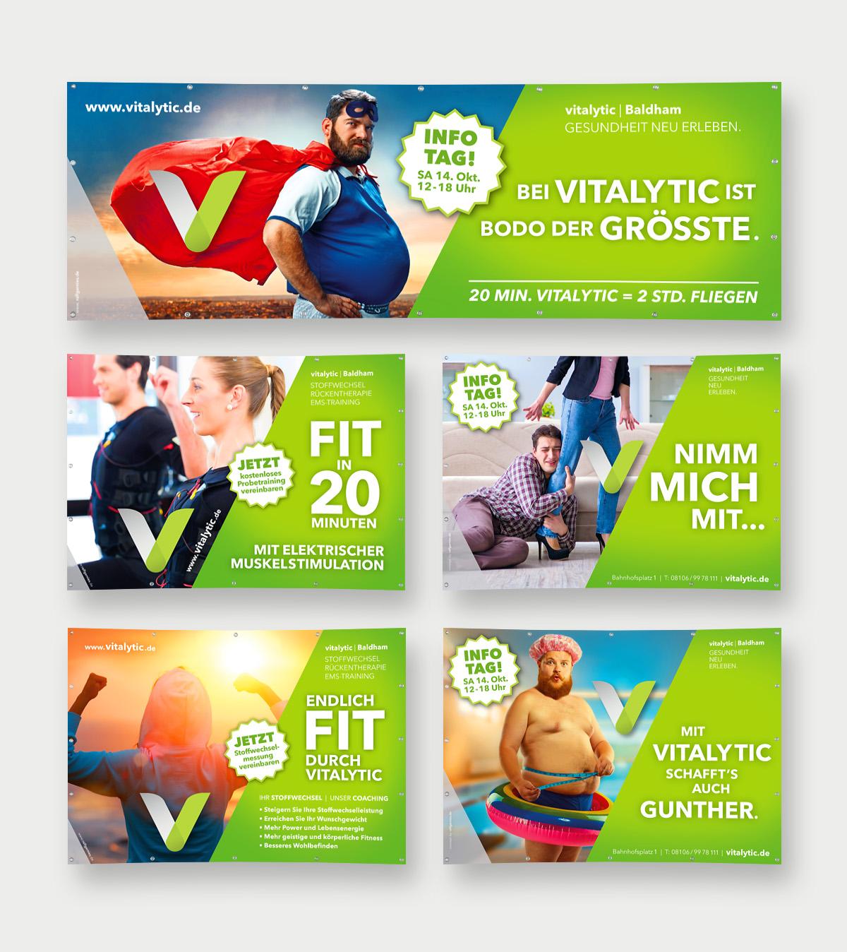 Vitalytic-XL-Banner