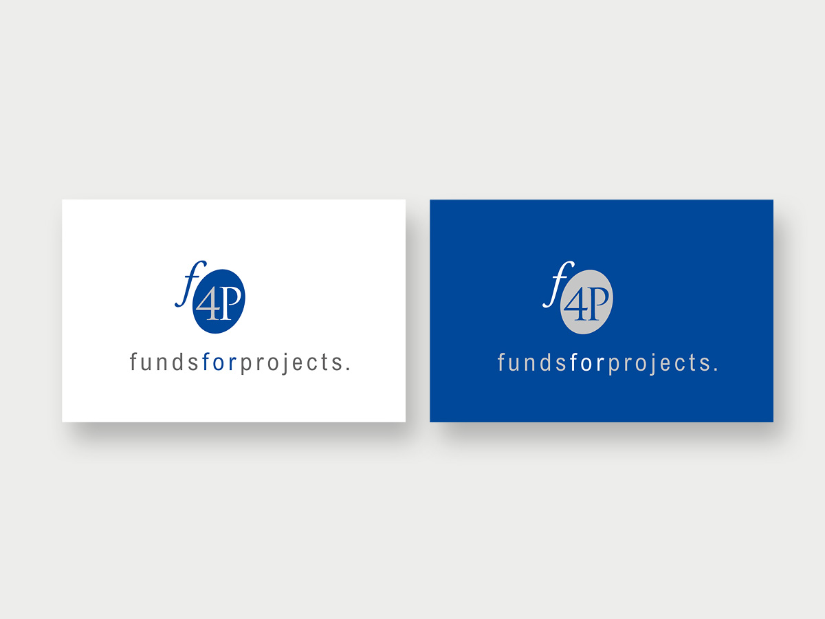 funds4projects-Logos-1