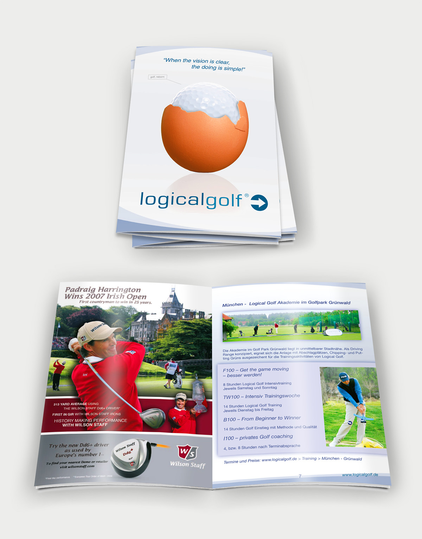 logicalgolf-booklet-BMW-Open