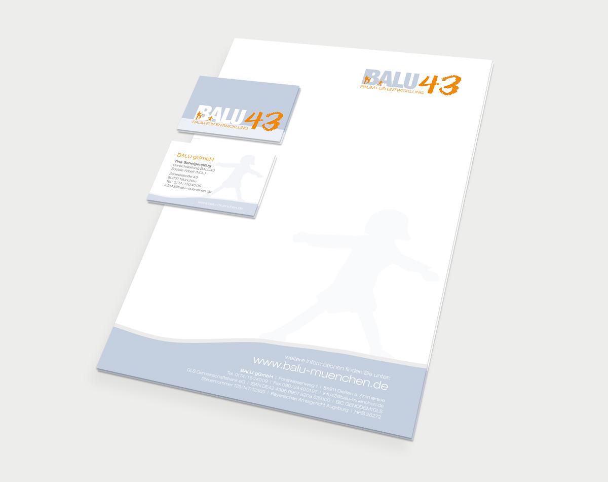 Balu-43-Muenchen-Corporate
