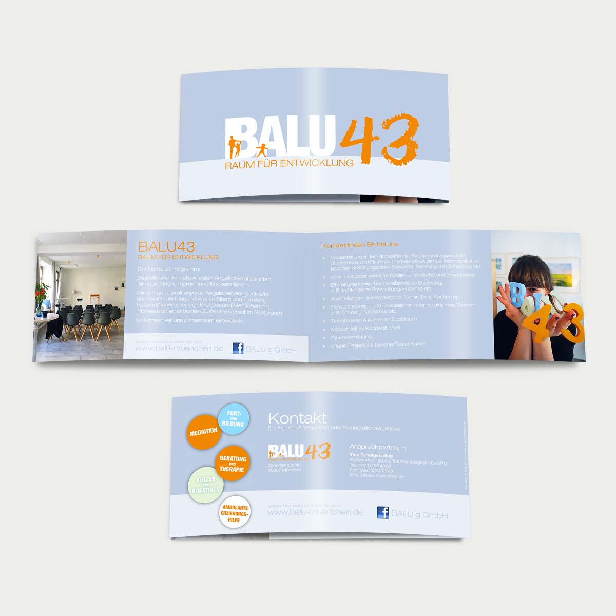Balu-43-Muenchen-Folder