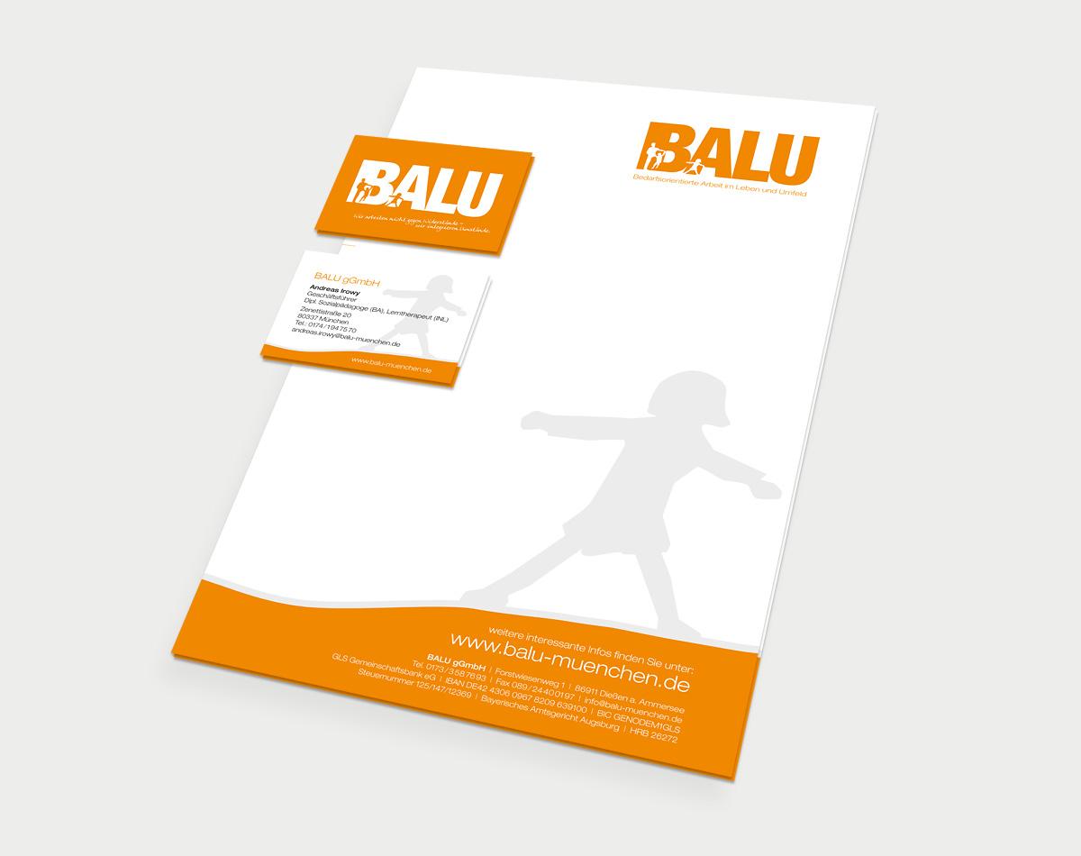 Balu-Muenchen-Corporate