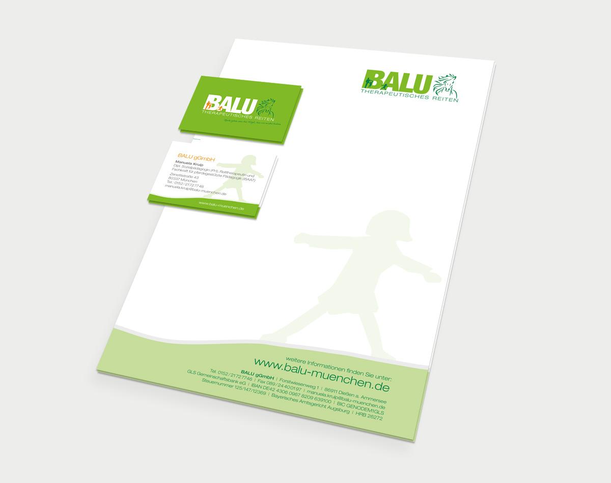 Balu-Muenchen-Reiten-Corporate