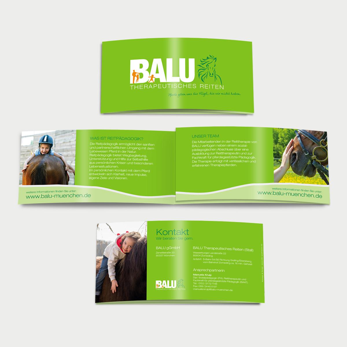 Balu-Muenchen-Reiten-Folder