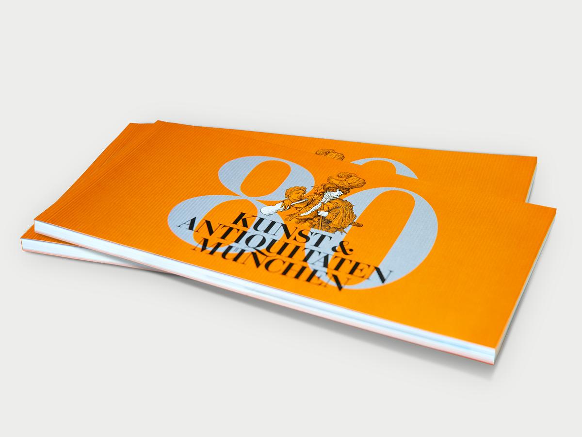 Kunst-Antiquitaeten-Muenchen-Messe-Katalog
