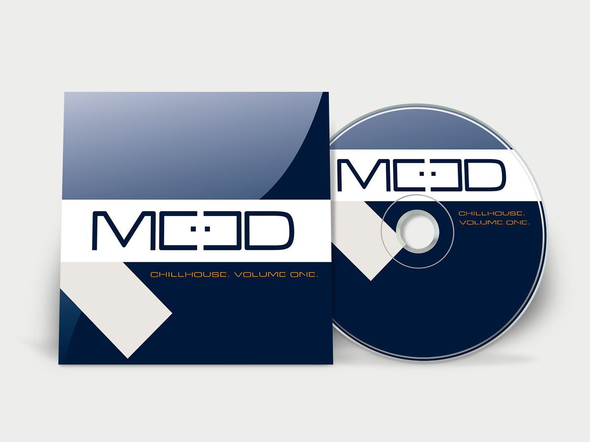 MEED-MY-Chill-Out-Beats-Music-CD-Cover