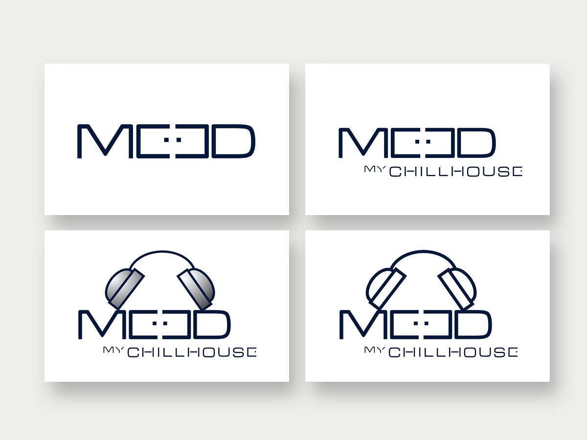 MEED-MY-Chill-Out-Beats-Music-Logo-1
