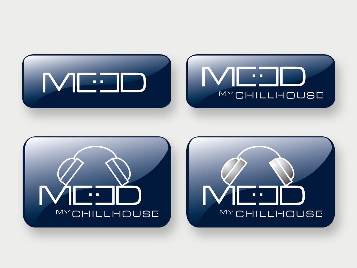 MEED-MY-Chill-Out-Beats-Music-Logo-2