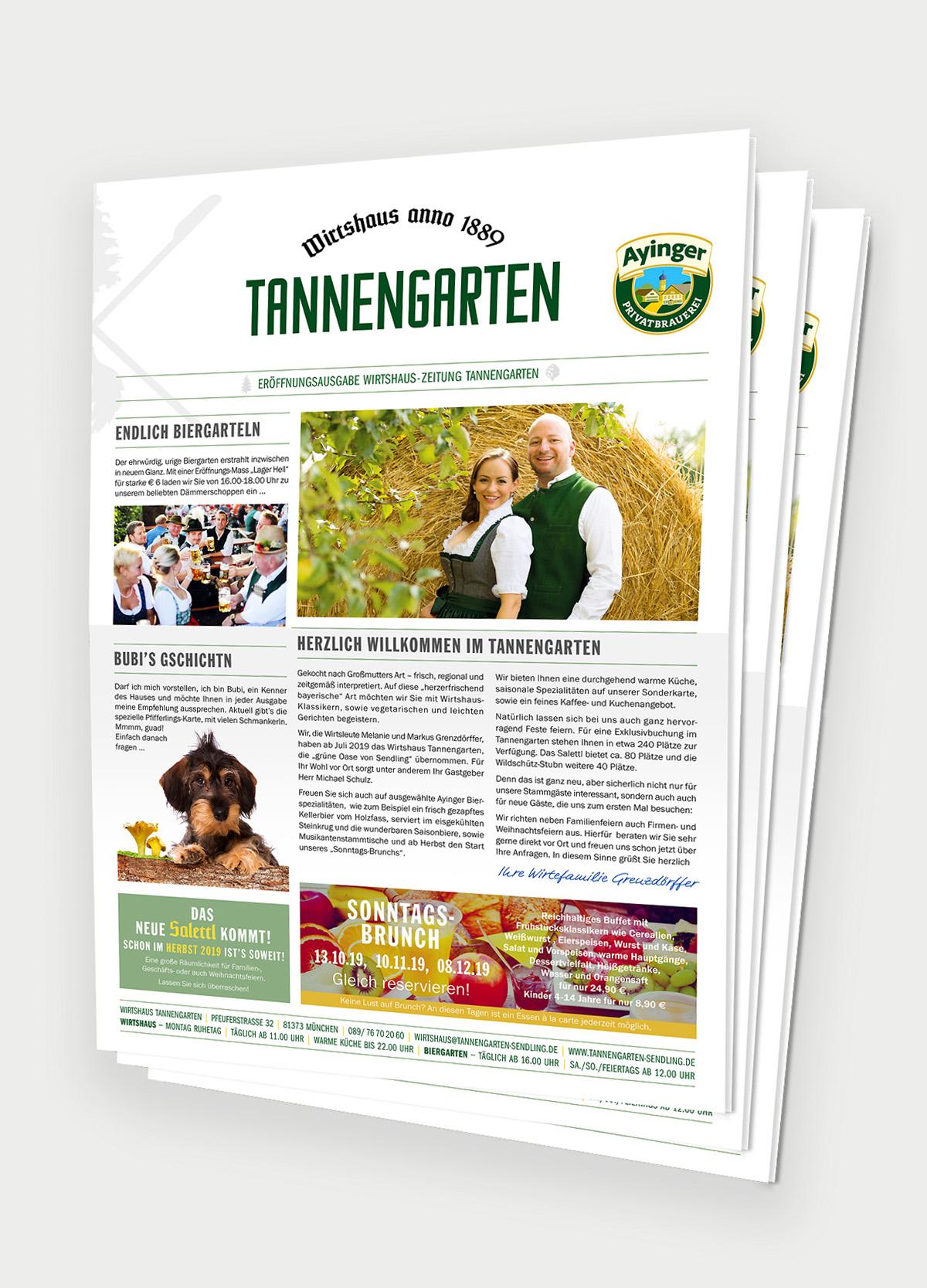 Wirtshaus-Tannengarten-Zeitung-Titel-2