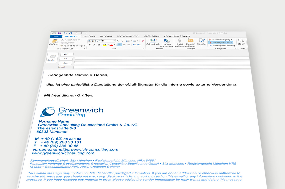 Greenwich-Consulting-eMail-Signatur