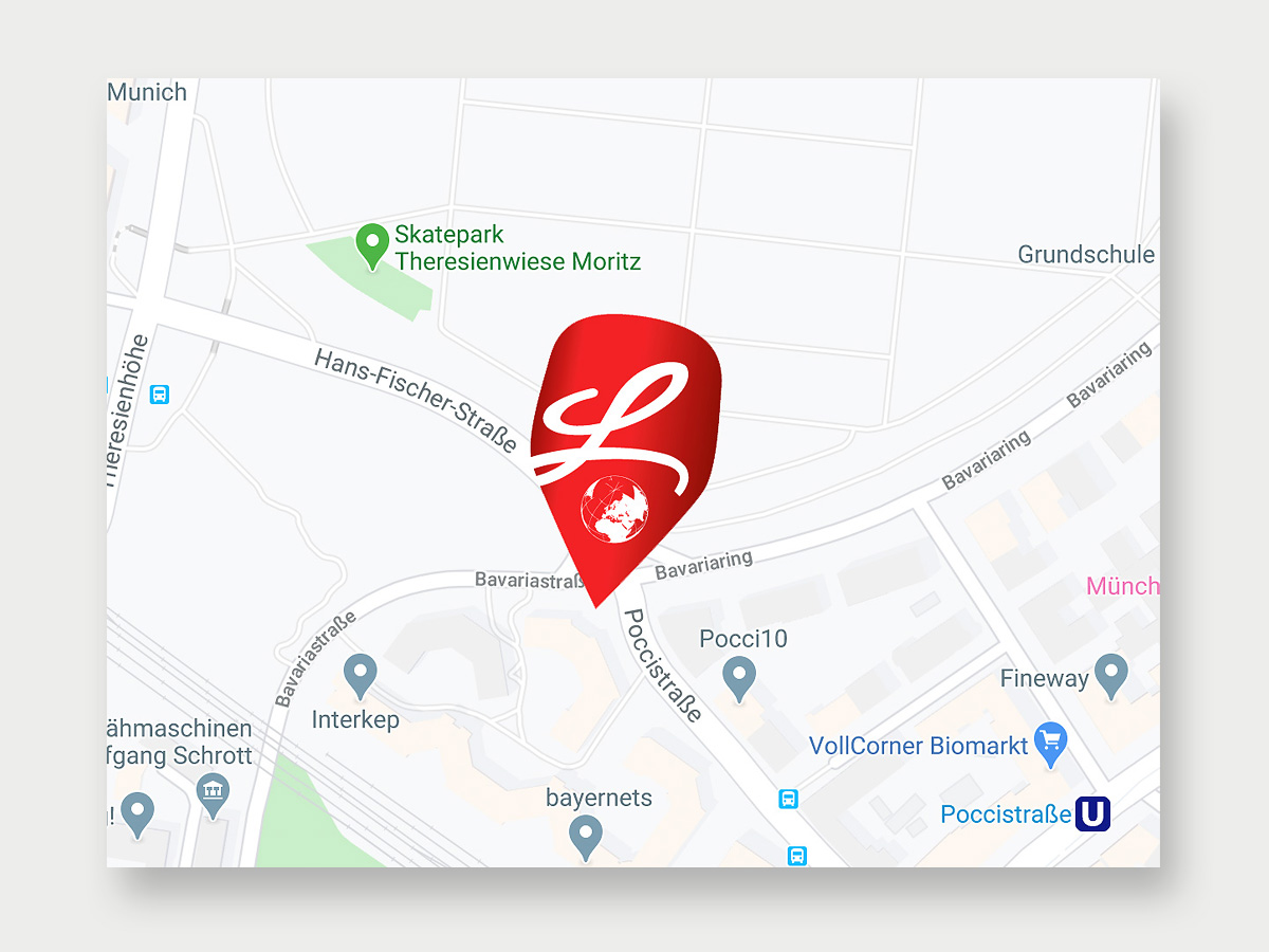LuxSPOTS-Anker-Map