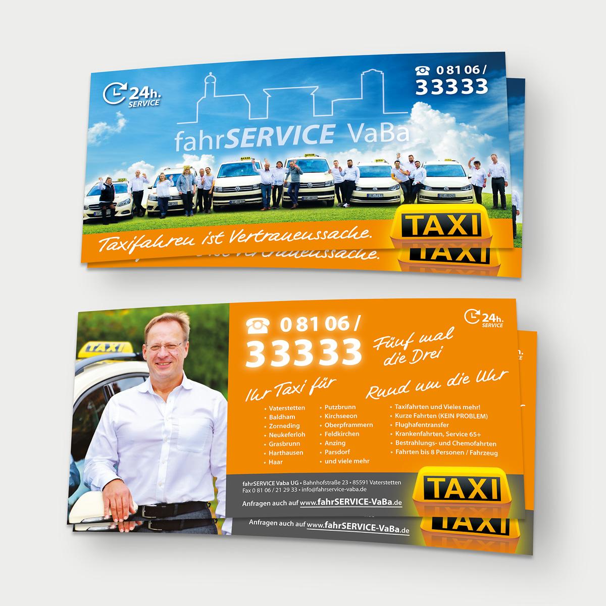fahrSERVICE-VaBa-Flyer