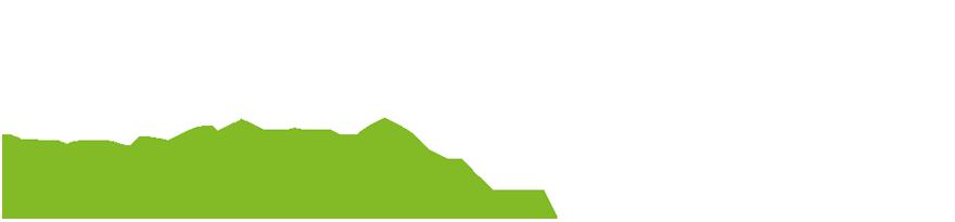 Dies ist das Logo, dass auf der Startseite von GARNIESmedia verwendet wird