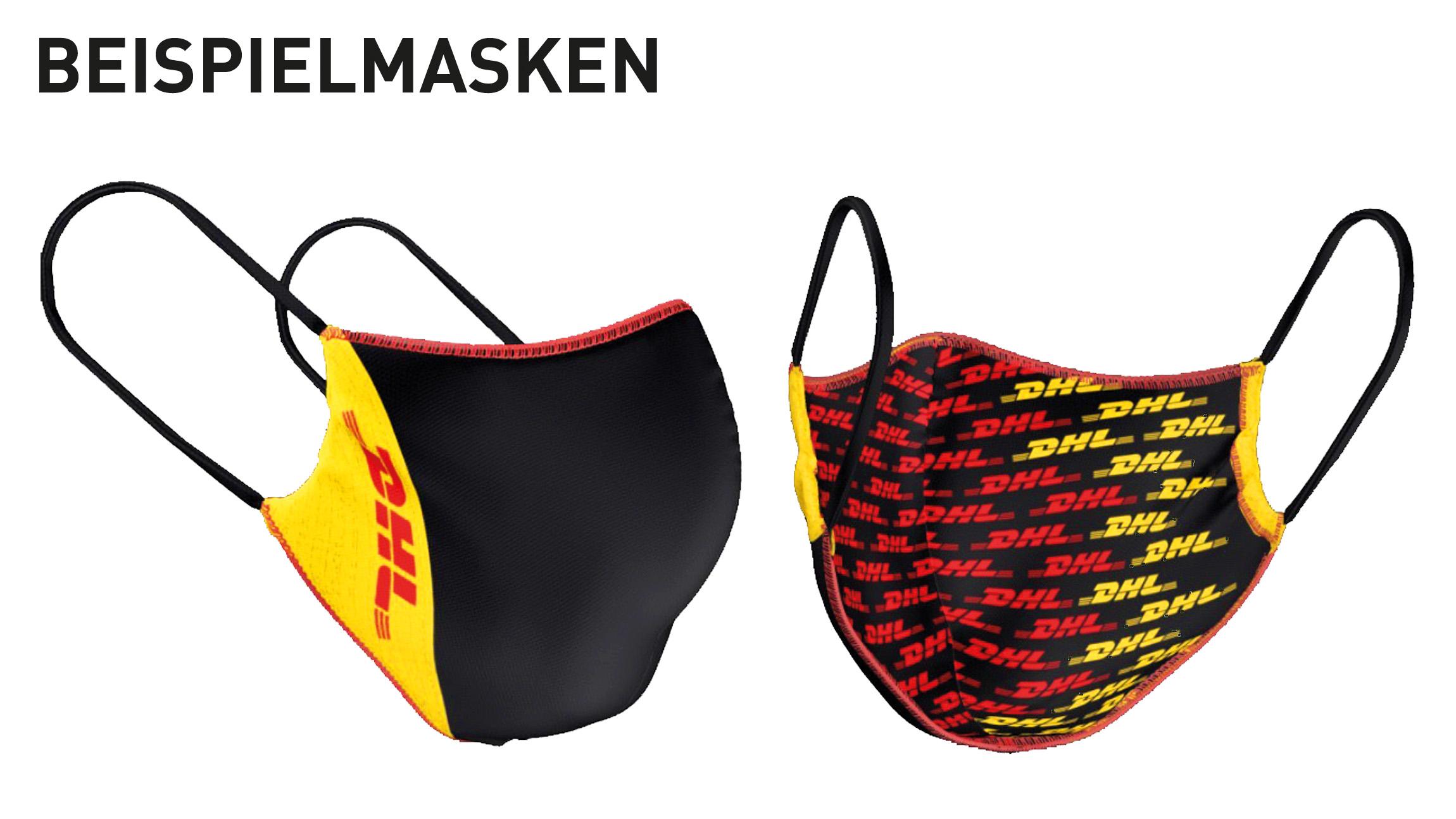 personalisierte-stoffmasken-dhl-neu