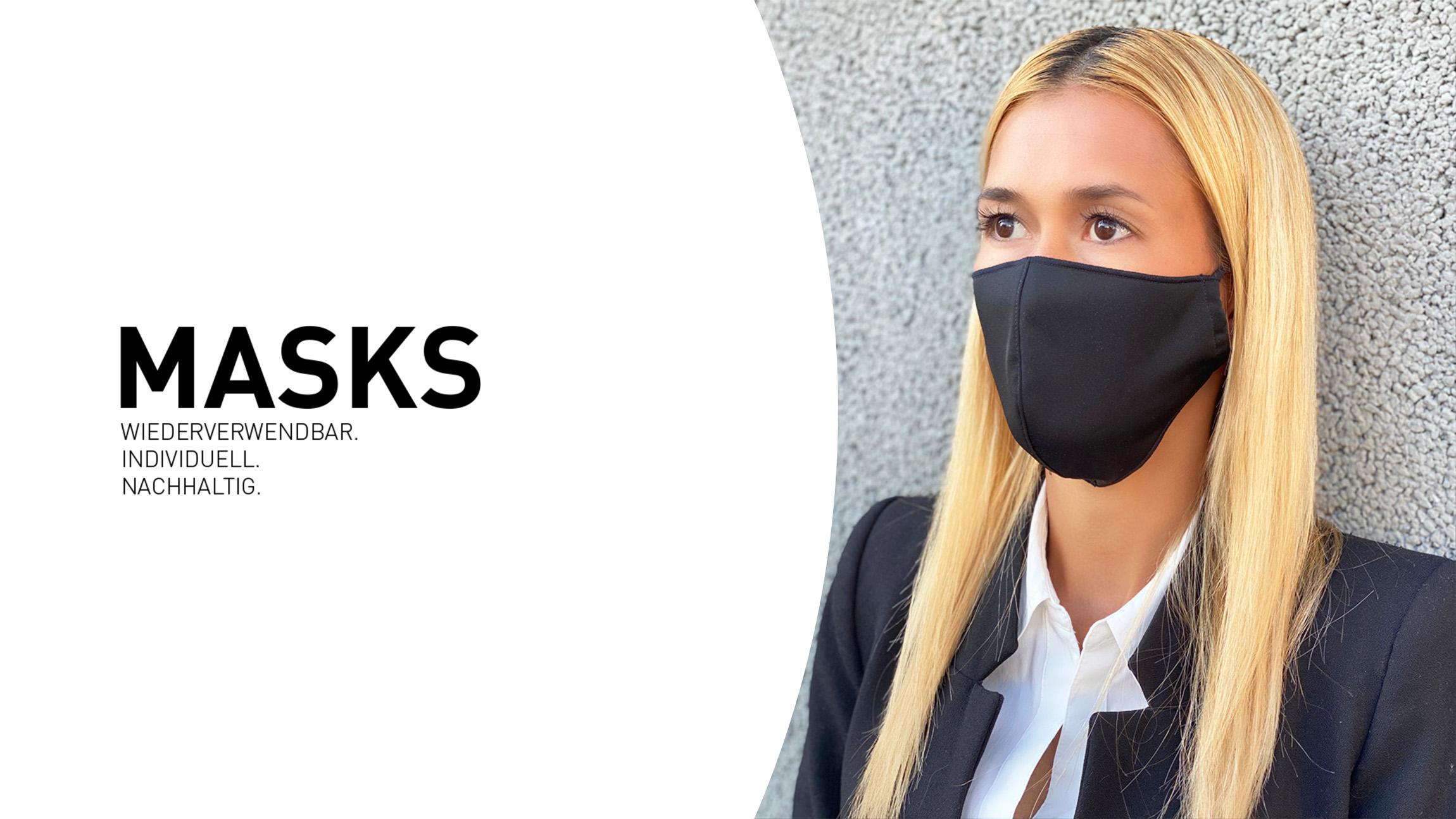 personalisierte-stoffmasken-seite1