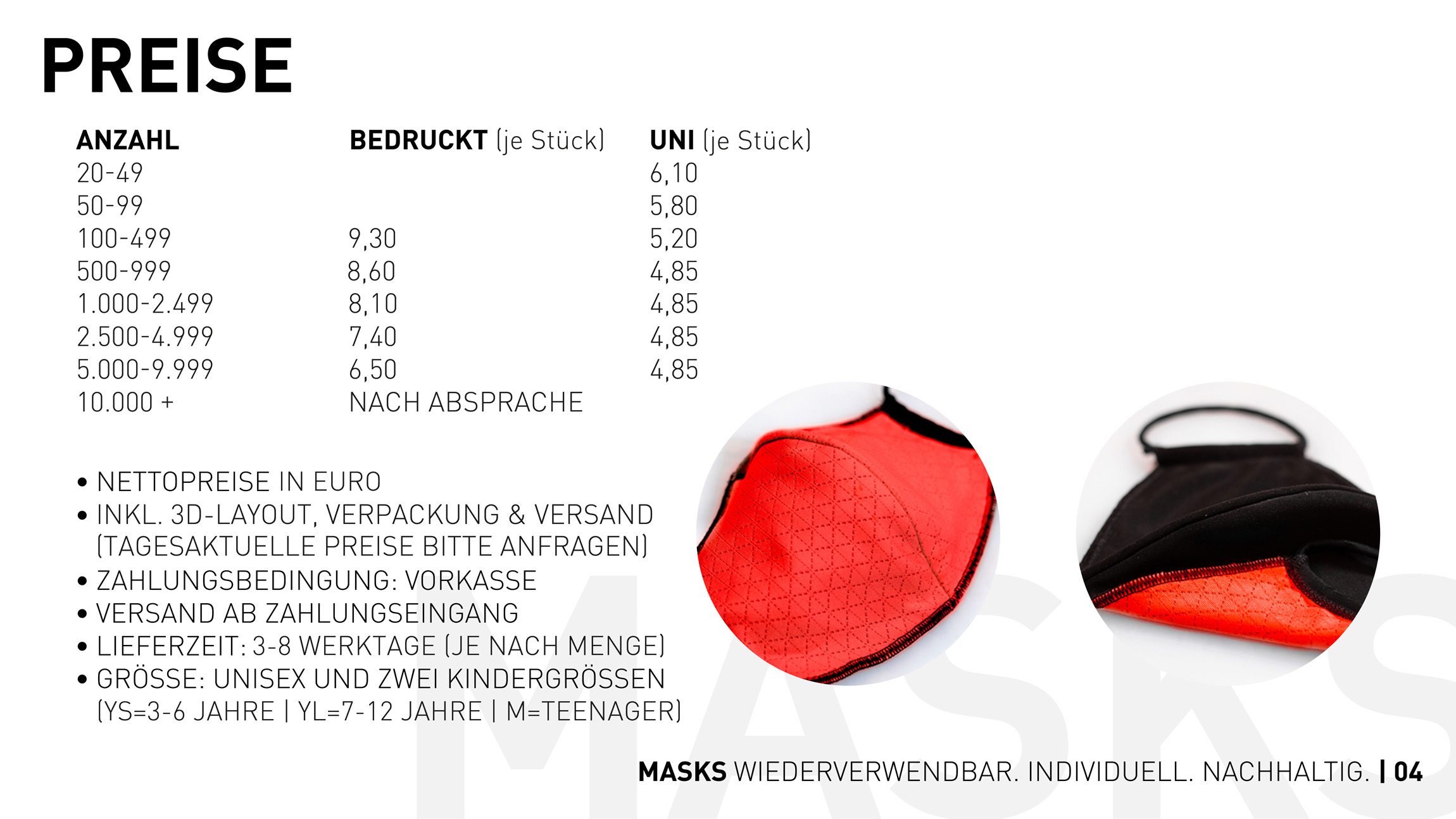 personalisierte-stoffmasken-preise-seite5-081220