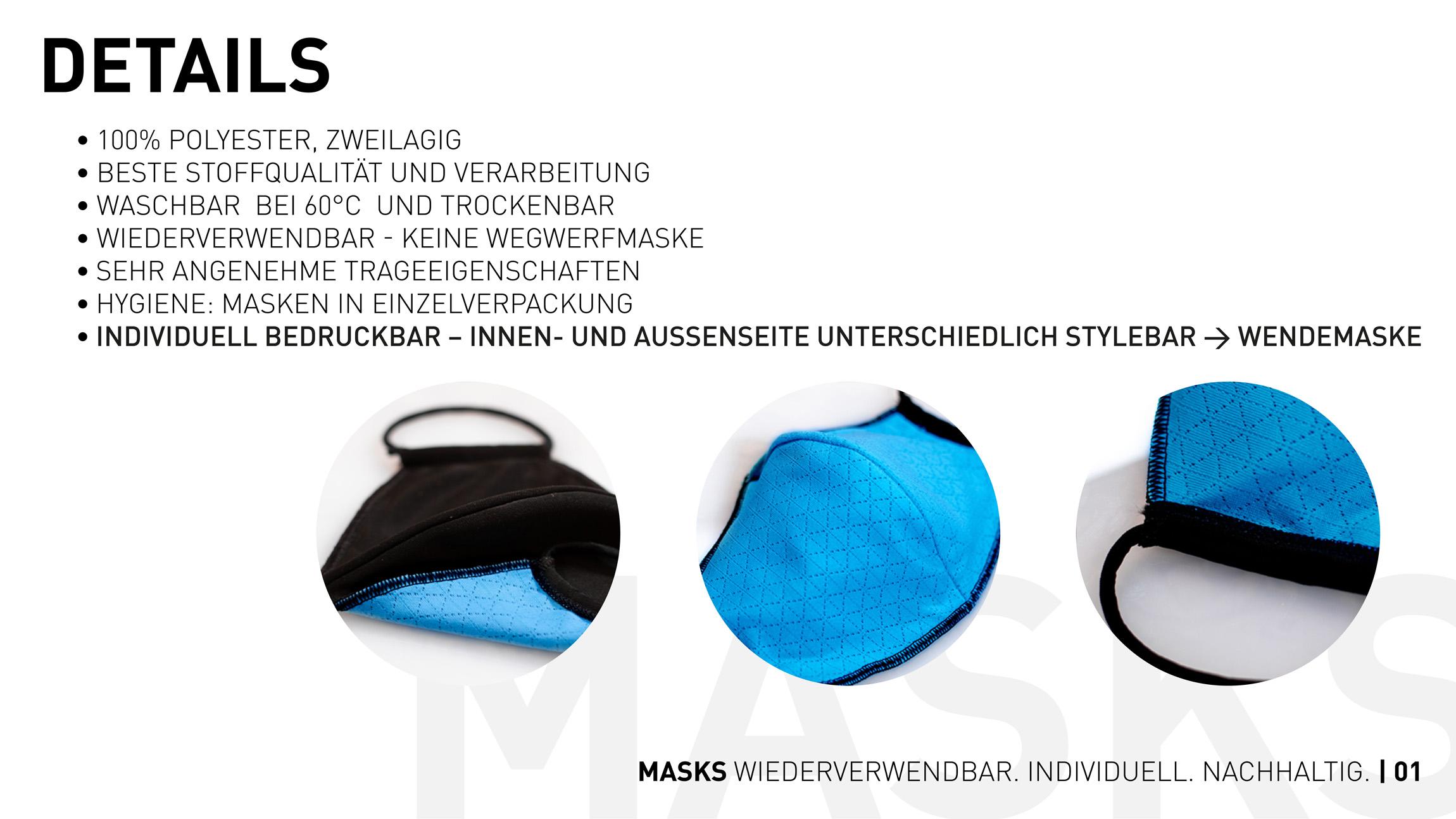 personalisierte-stoffmasken-seite2-081220