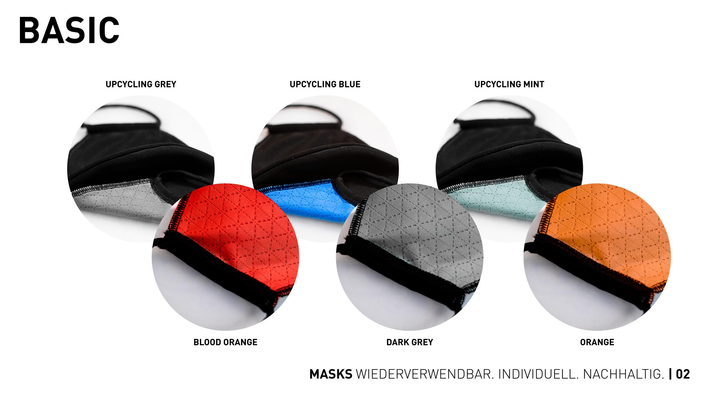 personalisierte-stoffmasken-seite3-081220