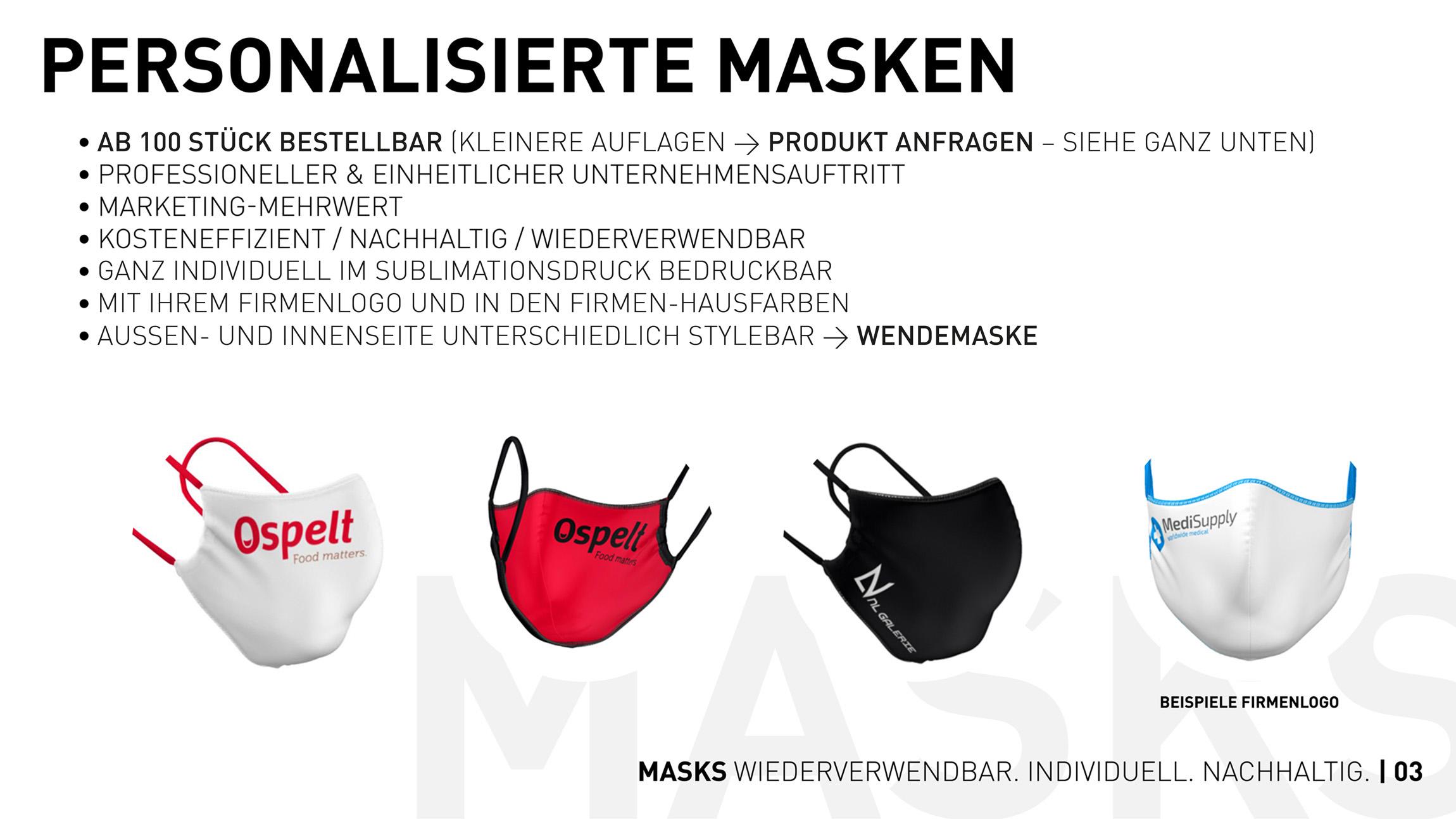 personalisierte-stoffmasken-seite4-081220
